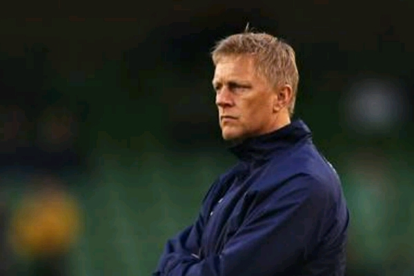 Iceland Coach Admits Mexico Superiority In Friendly Defeat, Fears Argentina