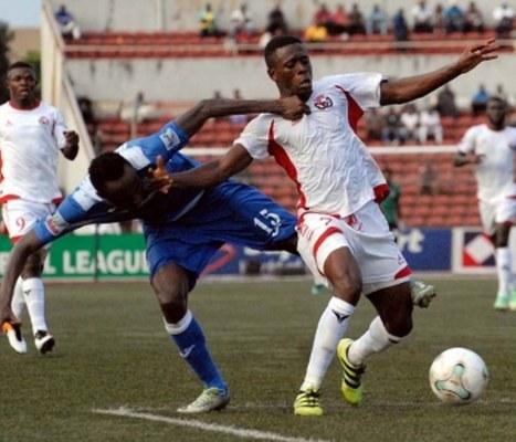 NPFL: Rangers, Enyimba Clash In Oriental Derby; MFM Host Heartland