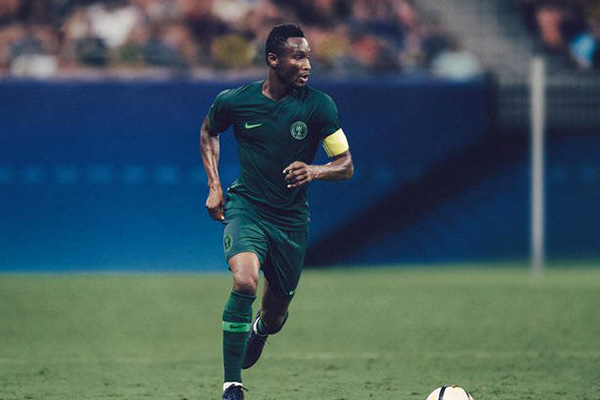 """<strong class=""""sp-player-number"""">10</strong> John Mikel Obi"""