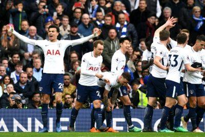 Chelsea tell Real Madrid Hazard price-tag