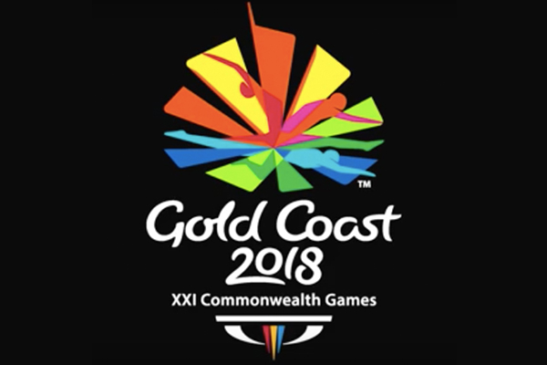 Commonwealth Games: Nigeria's Agboegbulem Reaches Boxing ...