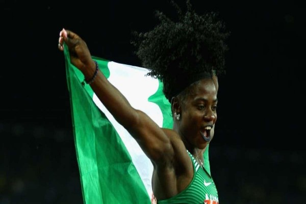 Gold Coast 2018: Team Nigeria Finishes In 9th Position, Hosts Australia Are Champions
