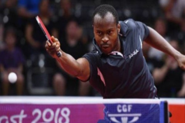 Quadri: I'm Satisfied With My Performance, Silver Better Than Bronze