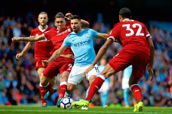 aguero liverpool - man city