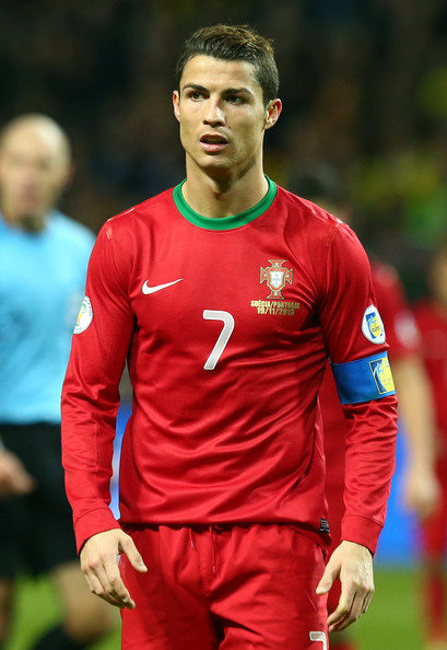 """<strong class=""""sp-player-number"""">7</strong> Cristiano Ronaldo"""