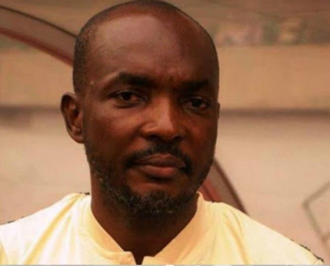 NPFL: Katsina United Coach, Biffo Blames 'Loss of Concentration' For Defeat To Kano Pillars
