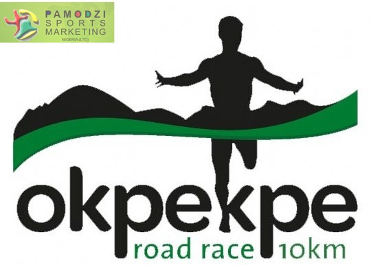 Okpekpe Race Organisers Hail Edo Govt, Sponsors