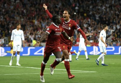 real madrid-liverpool-champions league-completesportsnigeria.com-csn