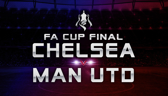 Betting Tips: FA Cup Final