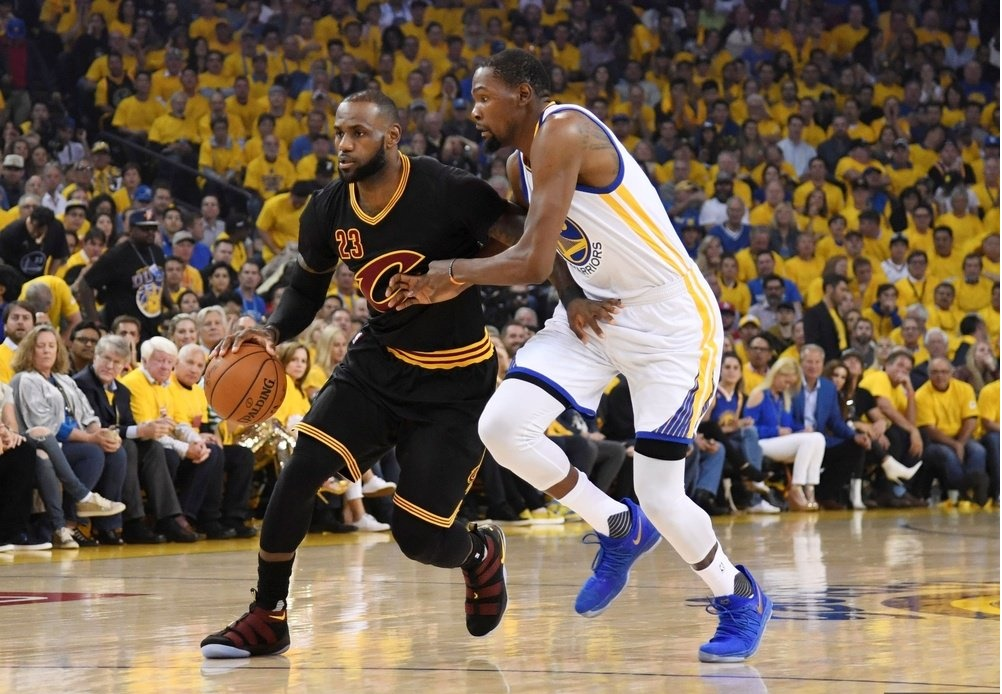 NBA Playoffs : Cleveland Cavaliers Vs Boston Celtics Betting Tips