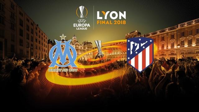 Betting Tip: Europa League Final