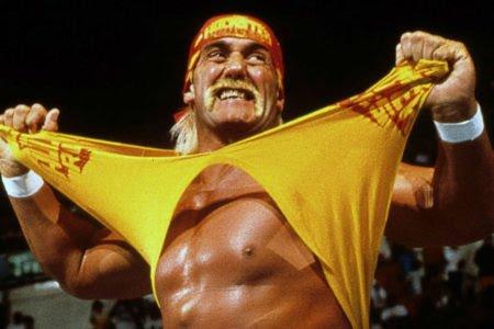 Hulk Hogan Set To Make WWE Return After Estrangement Over Racial Rant