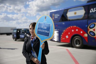 argentina-world cup-completesportsnigeria.com-csn