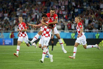croatia-nigeria-world cup-super eagles-nff-completesportsnigeria.com-csn