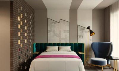 mercure hotel-super eagles-nigeria-world cup-completesportsnigeria.com-csn