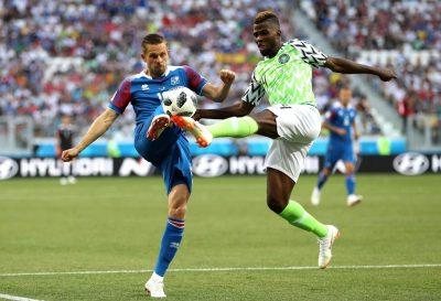 iceland-super eagles-nigeria-nigeria vs iceland-world cup-completesportsnigeria.com-csn