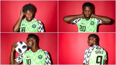 rohr-mikel-nigeria-world cup-super eagles-nff-completesportsnigeria.com-csn
