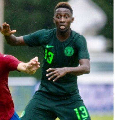 super eagles-nigeria-world cup-completesportsnigeria.com-csn