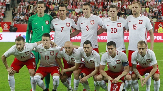 International Friendly: Poland Vs Lithuania Betting Tips