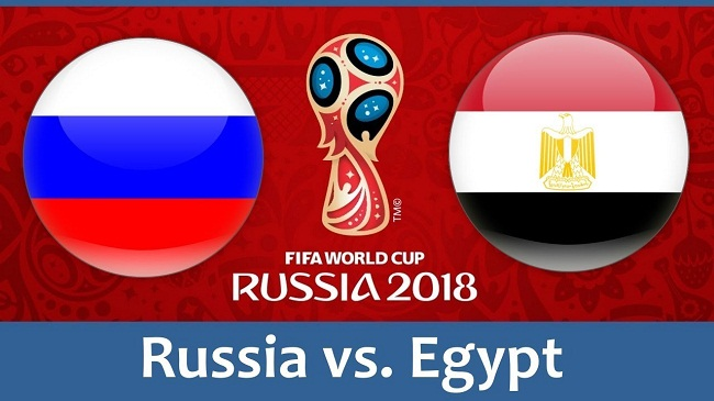 Image result for russia egypt