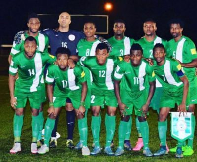 ikeme-super eagles-wolves-completesportsnigeria.com-csn