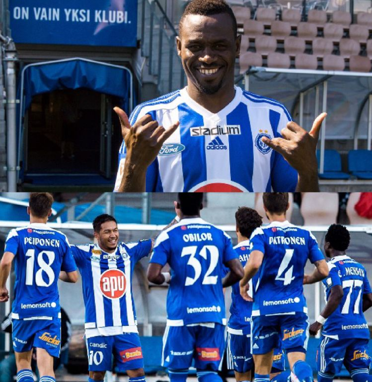 Image result for hjk