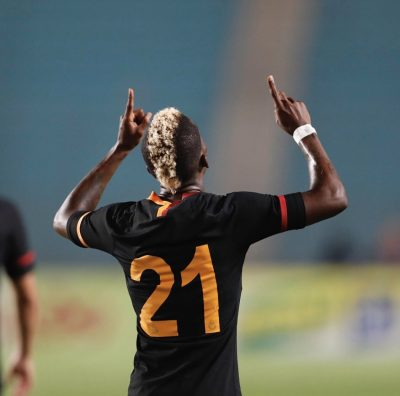 onyekuru-galatasaray-clubafricain