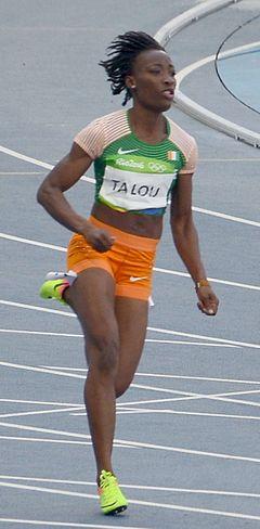 ta lou-completesportsnigeria.com-csn