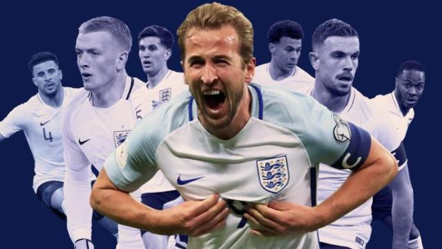 World Cup 2018: England Look To Book Place In Last Eight