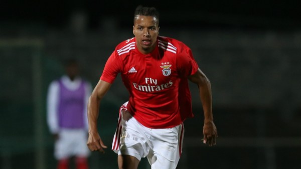 Ebuehi To Undergo Surgery For Cruciate Ligament Injury