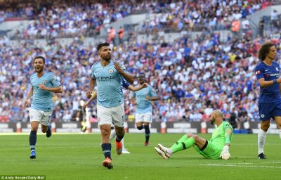 moses-chelsea-manchester city-completesportsnigeria.com-csn