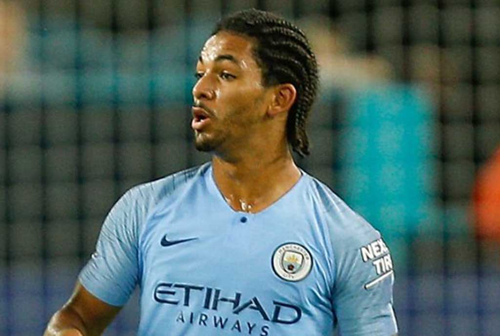 City To Loan Out Starlet