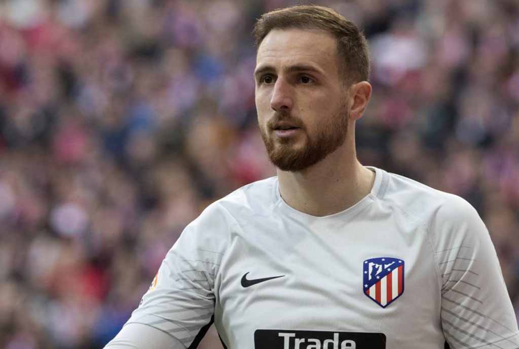 Oblak Drop Luis Move Hint