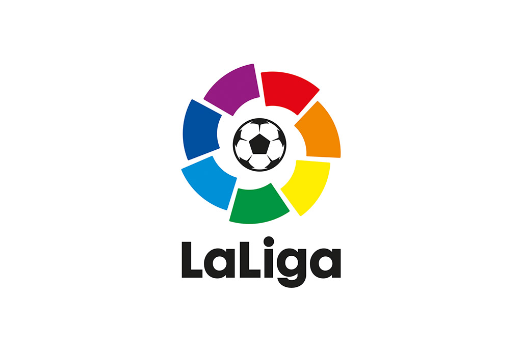 LaLiga The Best Even Without Ronaldo – Officials