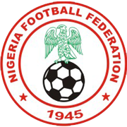 NFF 2018 Elections Get September 20 New Date
