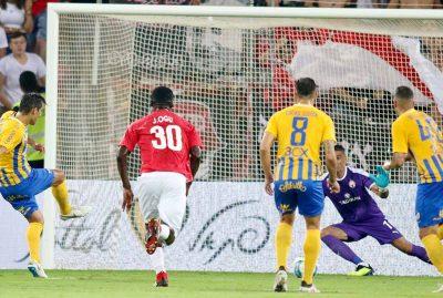 ogu-europa league