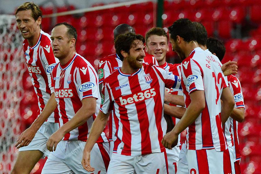 Championship Round 4 Preview: Stoke Still Looking For First Win Of Season