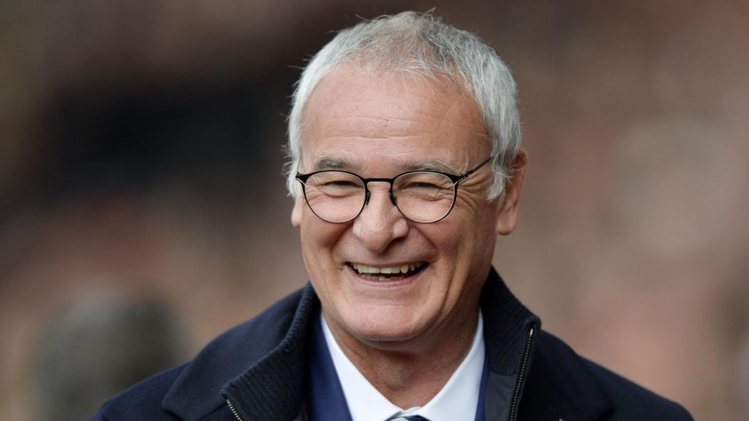 Ranieri An Option For Bordeaux Bench