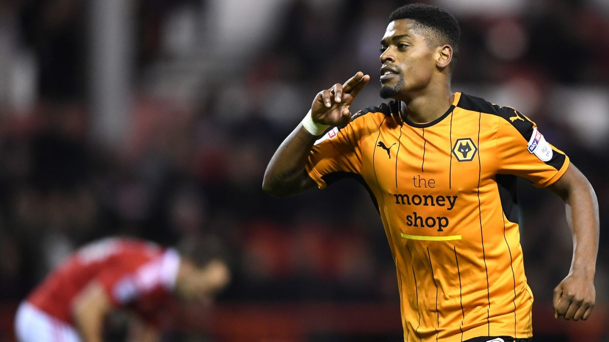 Cavaleiro Could Be Out For Six Weeks