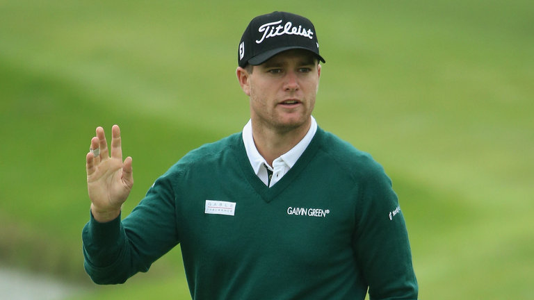 Bjerregaard Excited For Portugal Defence