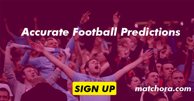 Matchora Aims To Be Best Football Prediction Site For Sports Lovers