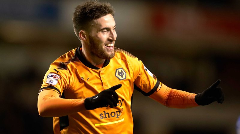 Doherty Raves About Summer Signing