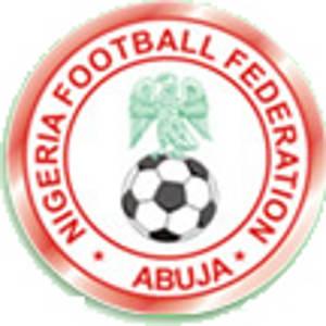 NFF Crisis: Nigeria Law Against FIFA Law