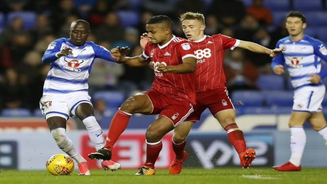 EFL Championship Round 2 Preview: Forest Make Slow Start And Need A Win To Start promotion Push