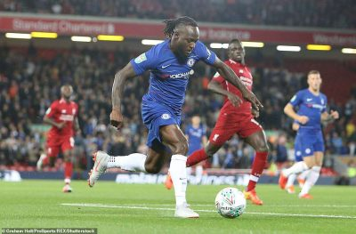 moses-carabao-cup-chelsea
