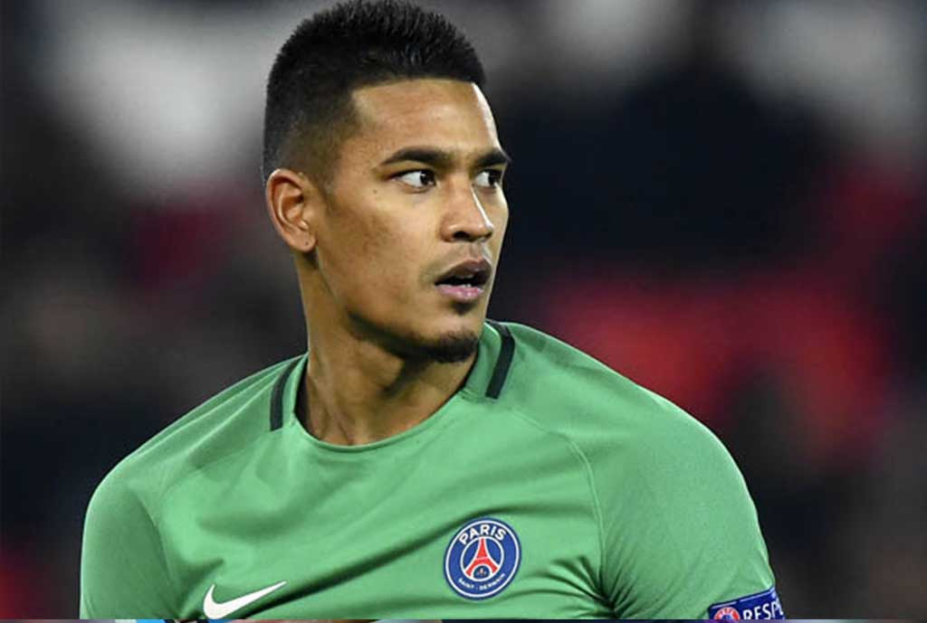 Areola Had Premier League Suitors – Report