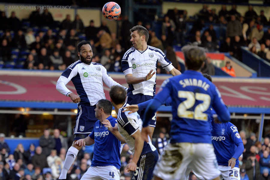 EFL Championship Preview: Birmingham Still Looking For First League Win Of Season