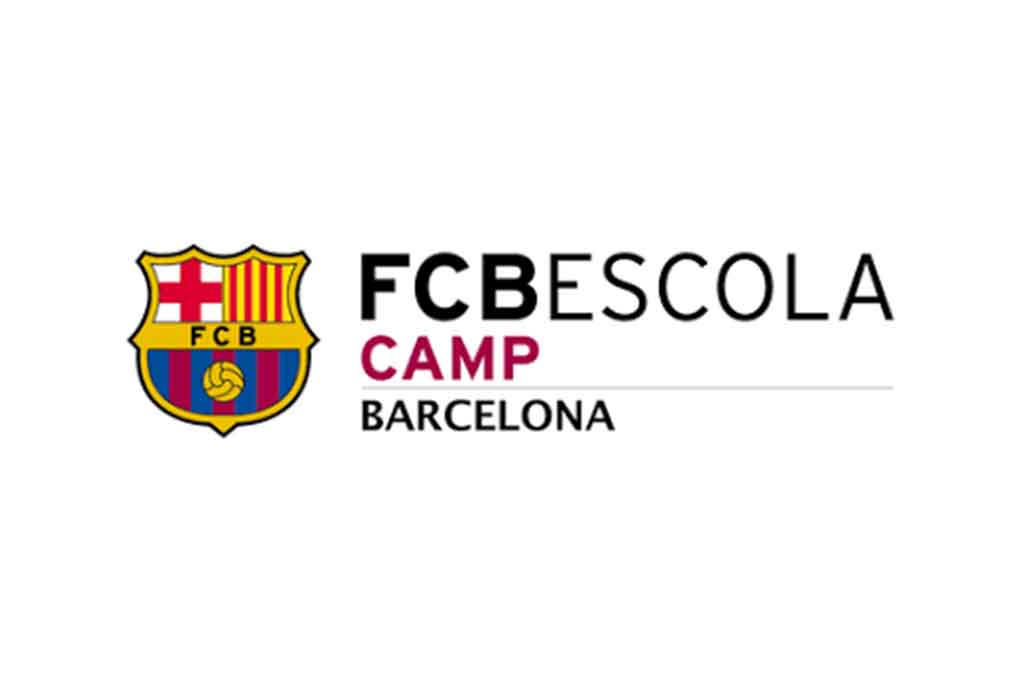 Lagos Barcelona Academy Kicks Off Sept 10