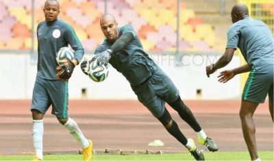 ikeme-supereagles-worldcup
