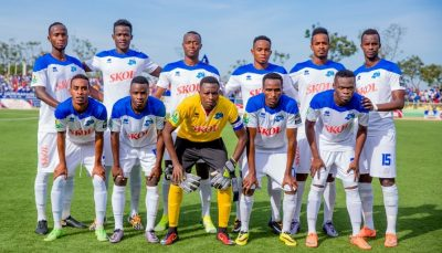 rayonsports-enyimba-cafconfederationcup